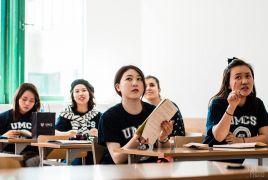 Kobe College 2018 na UMCS (8).jpg