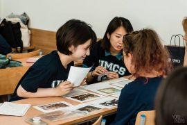 Kobe College 2018 na UMCS (10).jpg