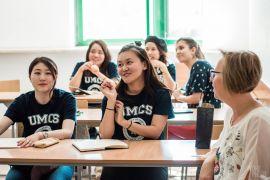Kobe College 2018 na UMCS (11).jpg