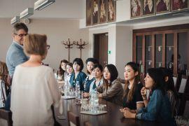 Kobe College 2018 na UMCS (20).jpg