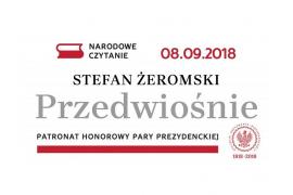 Narodowe Czytanie 2018.png