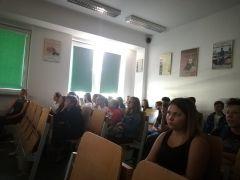 Uczestnicy warsztatu Grafika 3D.jpg