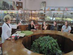 Studenckie praktyki IFS na Białorusi (1).jpg