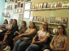 Studenckie praktyki IFS na Białorusi (2).jpg