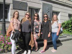 Studenckie praktyki IFS na Białorusi (3).jpg