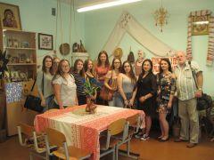 Studenckie praktyki IFS na Białorusi (4).jpg