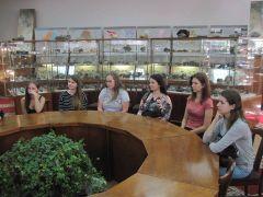 Studenckie praktyki IFS na Białorusi (5).jpg