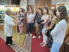Studenckie praktyki IFS na Białorusi (6).jpg