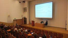 Konferencja Ocenianie szkolne  (1).jpg