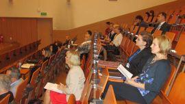 Konferencja Ocenianie szkolne  (5).jpg