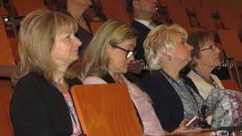 Konferencja Ocenianie szkolne  (6).jpg