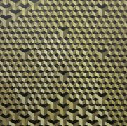 Bez tytułu olej na płótnie, wym.100x100cm, 2016r..jpg