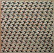 bez tytułu, olej płótno, wym 100x100cm, 2011.jpg