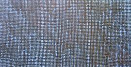 Epitafium dla R. Opałki, olej wym. 100x200cm.jpg