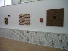 galeria mała Nałęczów.jpg