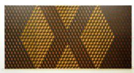 Posadzki z Drohobycza, olej. wym.200x400cm.jpg