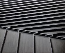 Dach, akryl, olej na płótnie, 120x150cm, 2011.jpg