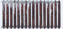 kaloryfer, płótno - olej, 140x310cm, 2004r.jpg