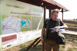 Warsztaty Ento (67).JPG