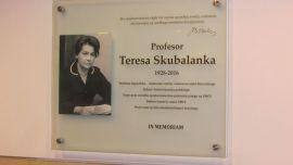 Odsłonięcie tablicy prof. T. Skubalanki (7).jpg