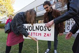 fot. Bartosz Proll (19).jpg