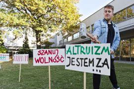 fot. Bartosz Proll (20).jpg