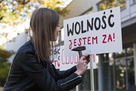 fot. Bartosz Proll (22).jpg
