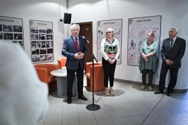 fot. Bartosz Proll (68).jpg