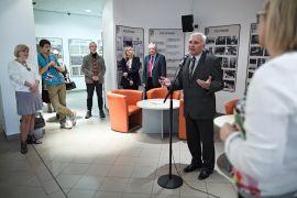 fot. Bartosz Proll (72).jpg