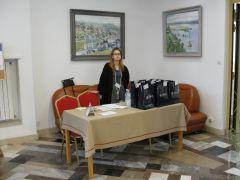 MIOKO 2018, fot. Kamila Pawluk (13).JPG