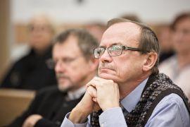 fot. Bartosz Proll (28).jpg