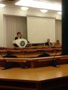 5 lat Koła Młodych Dydaktyków UMCS (5).jpg