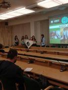 5 lat Koła Młodych Dydaktyków UMCS (7).jpg