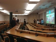 5 lat Koła Młodych Dydaktyków UMCS (8).jpg
