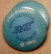 5 lat Koła Młodych Dydaktyków UMCS (12).jpg