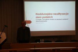 fot.T.Wiśniewski (12).JPG