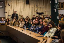 Dzień Gotycki 2018, fot. Natalia Paszko (14).jpg