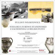 Puławy-Włostowice wystawa UMCS fot. B.T. Wiśniewscy (5).jpg