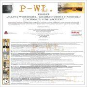 Puławy-Włostowice wystawa UMCS fot. B.T. Wiśniewscy (6).jpg
