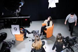 Studio (7).jpg