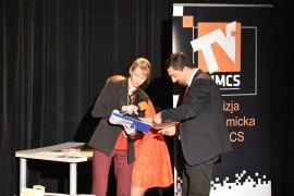 10 lat KMH UMCS (10).JPG