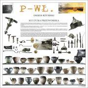 Puławy-Włostowice - wystawa - k. przeworska (19).jpg