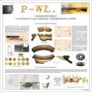 Puławy-Włostowice część V (4).jpg