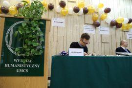 DO UMCS 2019, fot. Tadeusz Wiśniewski (9).jpg