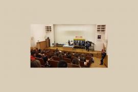DO UMCS 2019, fot. za IGiLS (1).png