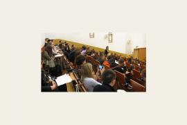 DO UMCS 2019, fot. za IGiLS (2).png