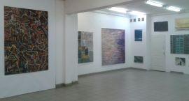 Wystawa koncoworoczna_2014 (2).jpg