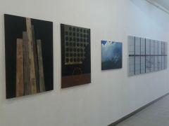 Wystawa koncoworoczna_2014 (3).jpg