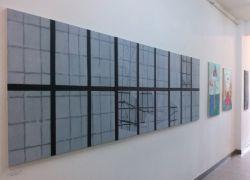 Wystawa koncoworoczna_2014 (7).jpg