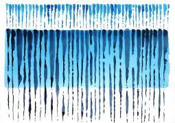 Bartnik_Wodospad 10_2016_akwarela_papier_70x100cm.JPG